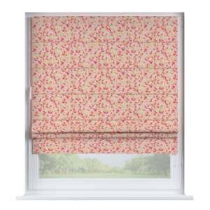 Padva roman blind  80 x 170 cm (31.5 x 67 inch) in collection Londres, fabric: 140-47