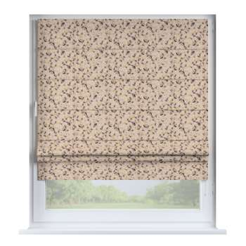 Padva roman blind  in collection Londres, fabric: 140-48
