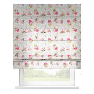 Padva roman blind  80 x 170 cm (31.5 x 67 inch) in collection Ashley, fabric: 140-19