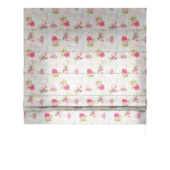 Padva roman blind  80 × 170 cm (31.5 × 67 inch) in collection Ashley, fabric: 140-19