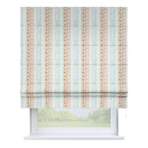 Padva roman blind  80 x 170 cm (31.5 x 67 inch) in collection Ashley, fabric: 140-20