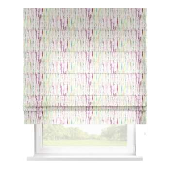 Padva roman blind  in collection Aquarelle, fabric: 140-72