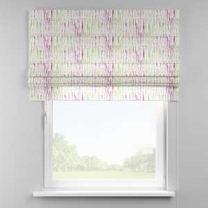 Padva roman blind  80 x 170 cm (31.5 x 67 inch) in collection Aquarelle, fabric: 140-72