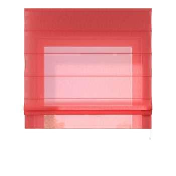 Liftgardin Paris<br/>Med rett volang 80 × 170 cm fra kolleksjonen Romantikk, Stoffets bredde: 128-02