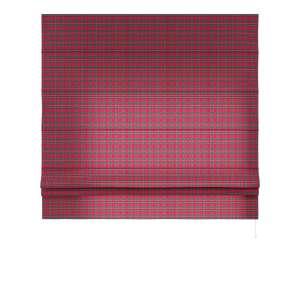 Romanetės Padva 80 x 170 cm (plotis x ilgis) kolekcijoje Bristol, audinys: 126-29