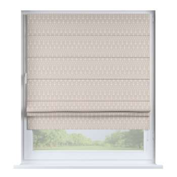 Padva roman blind  in collection SALE, fabric: 140-63
