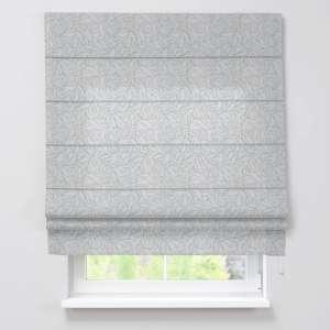 Padva roman blind  80 x 170 cm (31.5 x 67 inch) in collection Venice, fabric: 140-50