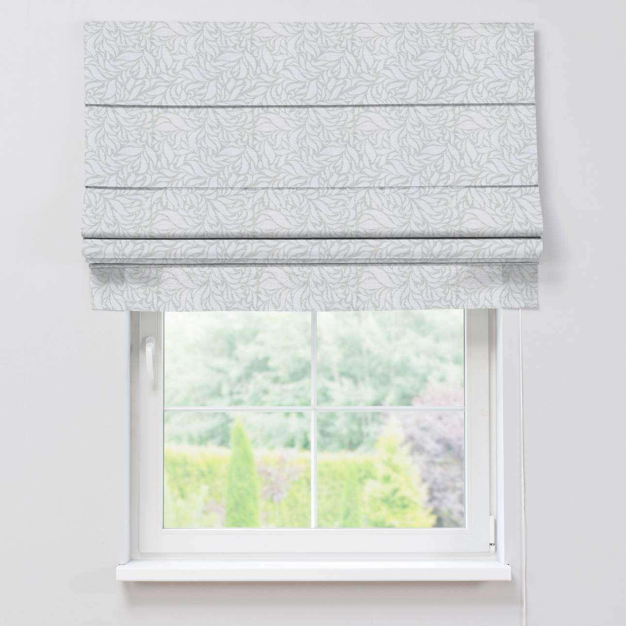 Padva roman blind  in collection Venice, fabric: 140-50