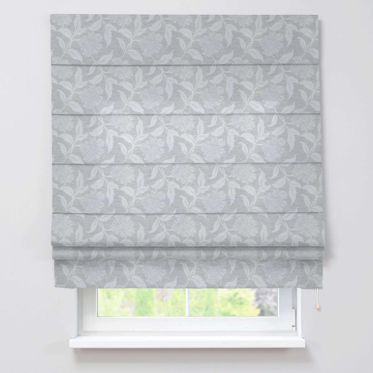 Padva roman blind  80 x 170 cm (31.5 x 67 inch) in collection Venice, fabric: 140-51