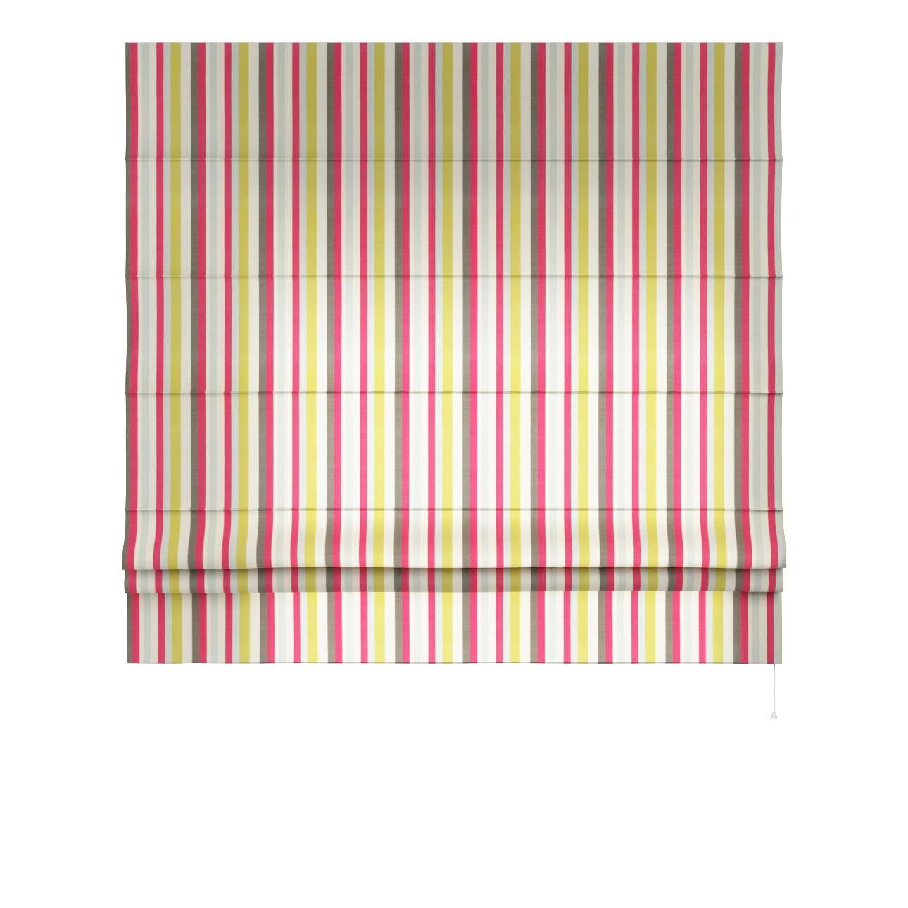 Padva roman blind  80 x 170 cm (31.5 x 67 inch) in collection Norge, fabric: 140-81