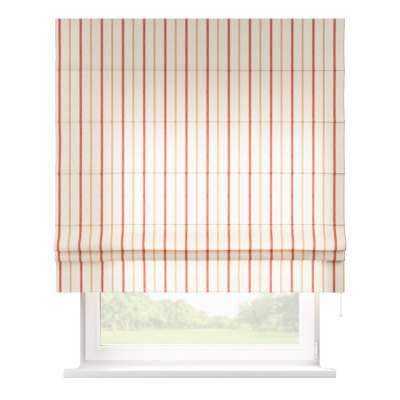 Sammy roman blind