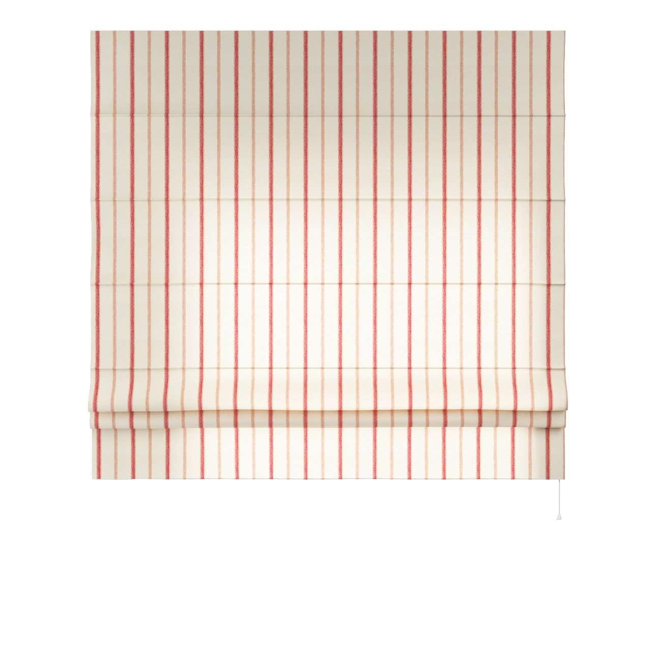 Romanetės Padva 80 x 170 cm (plotis x ilgis) kolekcijoje Avinon, audinys: 129-15