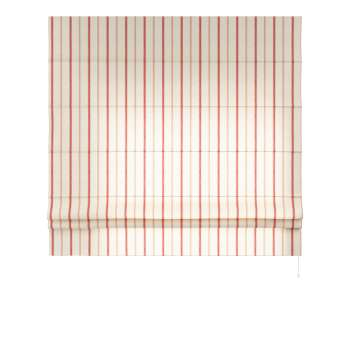 Padva roman blind  in collection Avinon, fabric: 129-15