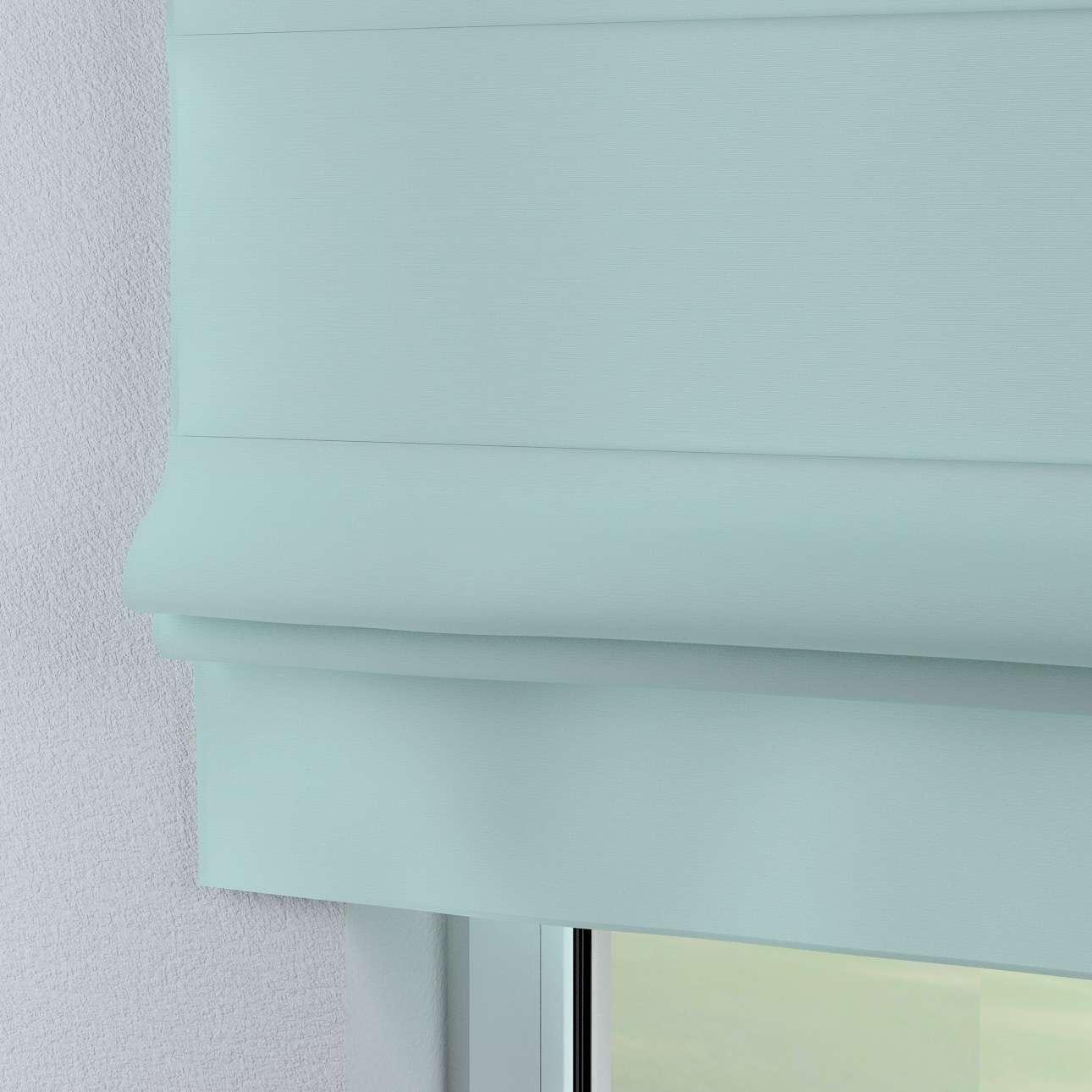 Liftgardin Paris<br/>Med rett volang 80 × 170 cm fra kolleksjonen Cotton Panama, Stoffets bredde: 702-10