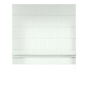 Padva roman blind  80 x 170 cm (31.5 x 67 inch) in collection Geometric, fabric: 141-47