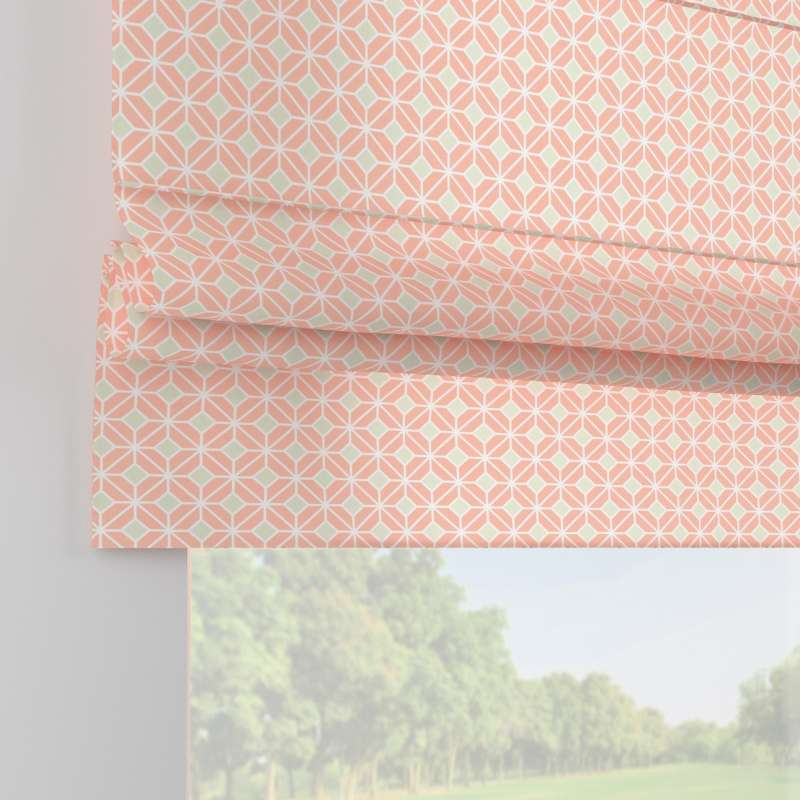 Padva roman blind in collection SALE, fabric: 141-48