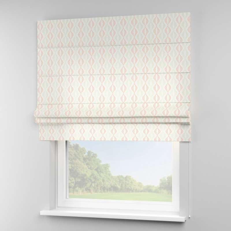 Padva roman blind in collection SALE, fabric: 141-49