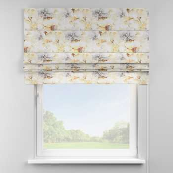 Padva roman blind  80 x 170 cm (31.5 x 67 inch) in collection Acapulco, fabric: 141-33