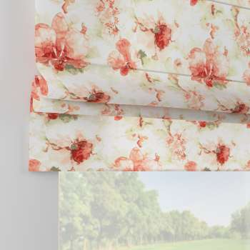 Padva roman blind  80 x 170 cm (31.5 x 67 inch) in collection Acapulco, fabric: 141-34