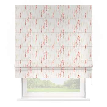 Padva roman blind  80 × 170 cm (31.5 × 67 inch) in collection Acapulco, fabric: 141-37
