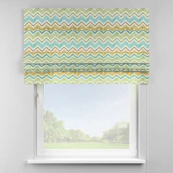 Padva roman blind  80 x 170 cm (31.5 x 67 inch) in collection Acapulco, fabric: 141-41
