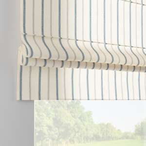 Padva roman blind  80 x 170 cm (31.5 x 67 inch) in collection Avinon, fabric: 129-66