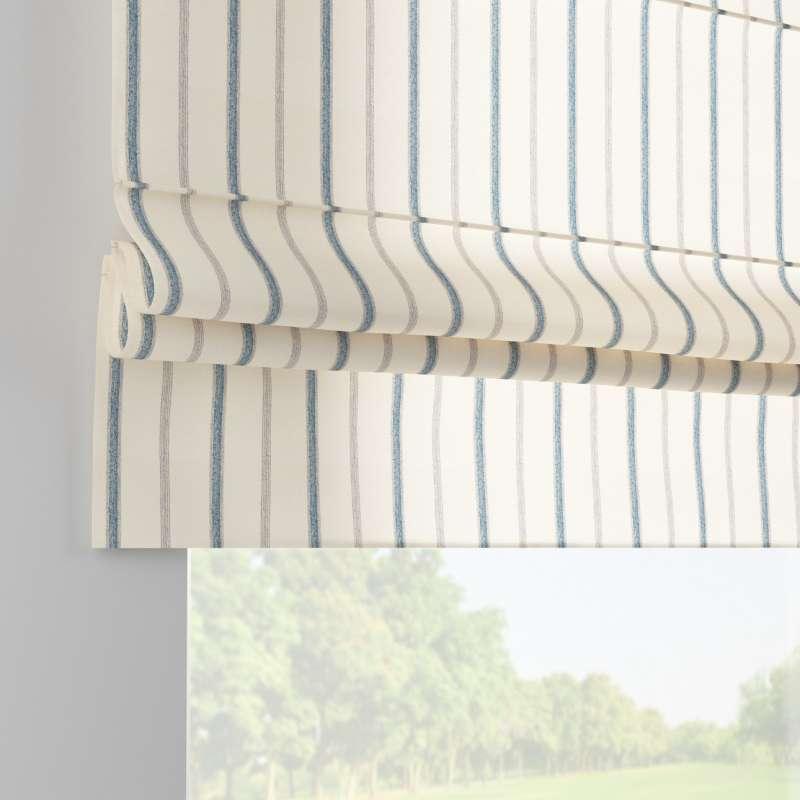 Padva roman blind in collection Avinon, fabric: 129-66