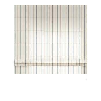 Liftgardin Paris<br/>Med rett volang 80 x 170 cm fra kolleksjonen Avinon, Stoffets bredde: 129-66