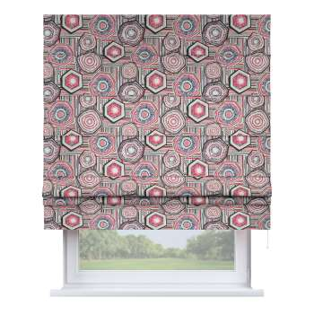 Padva roman blind  80 x 170 cm (31.5 x 67 inch) in collection New Art, fabric: 141-54