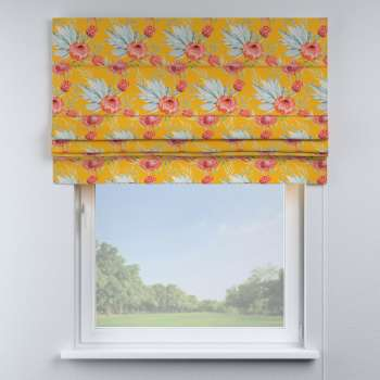 Padva roman blind  80 x 170 cm (31.5 x 67 inch) in collection New Art, fabric: 141-58