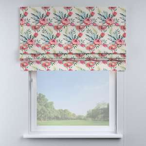 Padva roman blind  80 x 170 cm (31.5 x 67 inch) in collection New Art, fabric: 141-59
