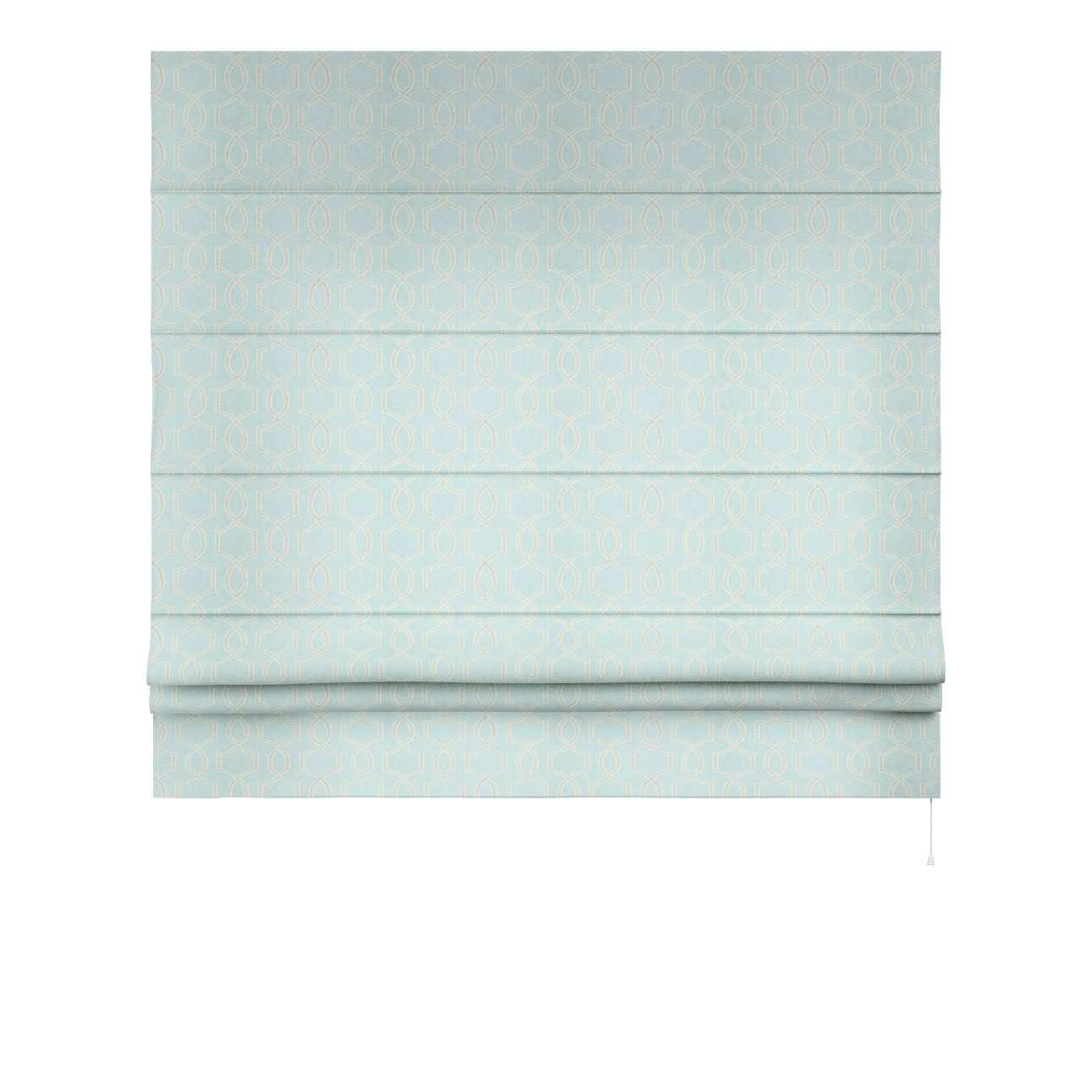 Romanetės Padva 80 x 170 cm (plotis x ilgis) kolekcijoje Comics Prints, audinys: 141-24