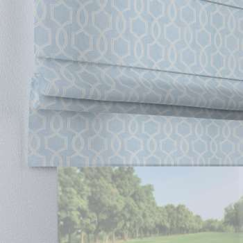 Padva roman blind  80 x 170 cm (31.5 x 67 inch) in collection Comic Book & Geo Prints, fabric: 141-25