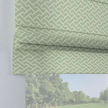 Padva roman blind  80 × 170 cm (31.5 × 67 inch) in collection Comics/Geometrical, fabric: 141-63