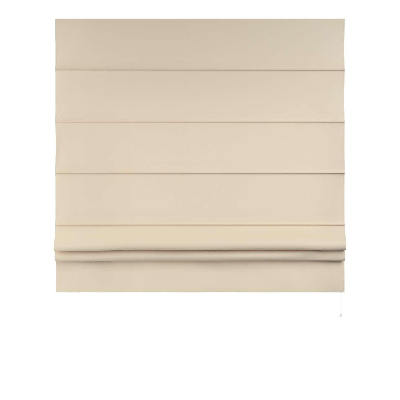 Liftgardin Paris<br/>Med rett volang 80 × 170 cm fra kolleksjonen Damasco, Stoffets bredde: 141-73