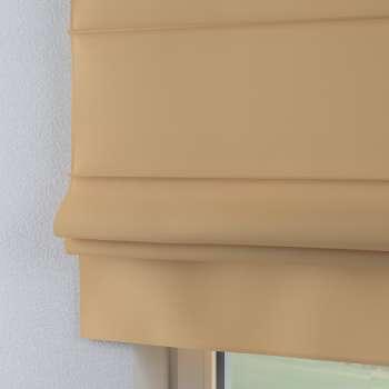 Liftgardin Paris<br/>Med rett volang 80 × 170 cm fra kolleksjonen Damasco, Stoffets bredde: 141-75