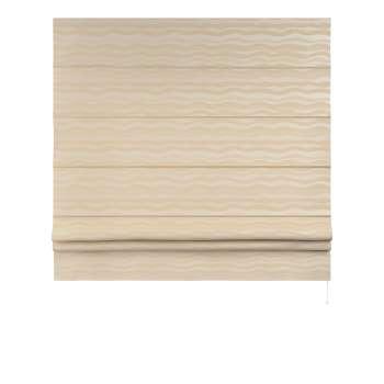 Liftgardin Paris<br/>Med rett volang 80 × 170 cm fra kolleksjonen Damasco, Stoffets bredde: 141-76