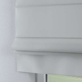Padva roman blind  in collection Damasco, fabric: 141-77