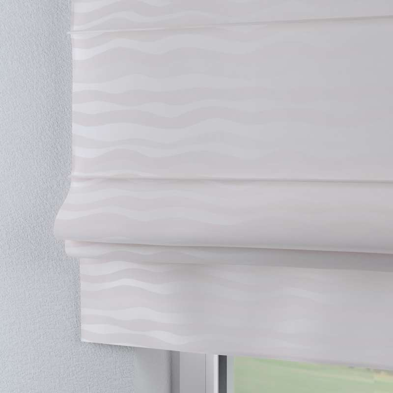 Padva roman blind in collection Damasco, fabric: 141-87