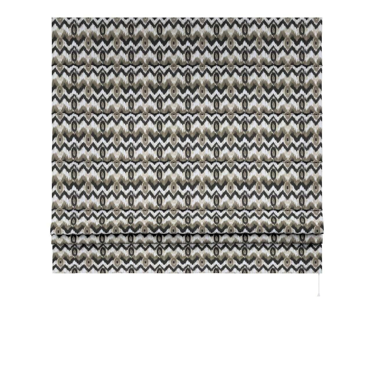 Rímska roleta Padva V kolekcii Modern, tkanina: 141-88