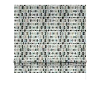 Romanetės Padva kolekcijoje Modern, audinys: 141-91
