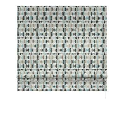 Roleta rzymska Padva w kolekcji Modern, tkanina: 141-91