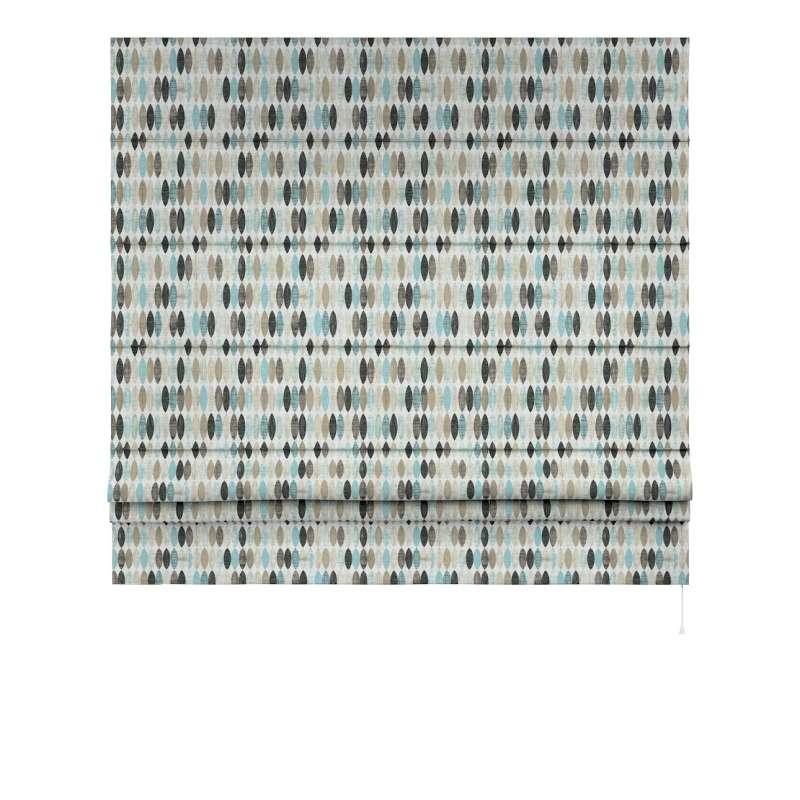 Padva roman blind in collection Modern, fabric: 141-91
