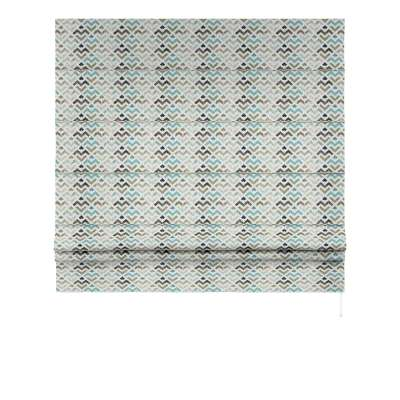 Rímska roleta Padva V kolekcii Modern, tkanina: 141-93