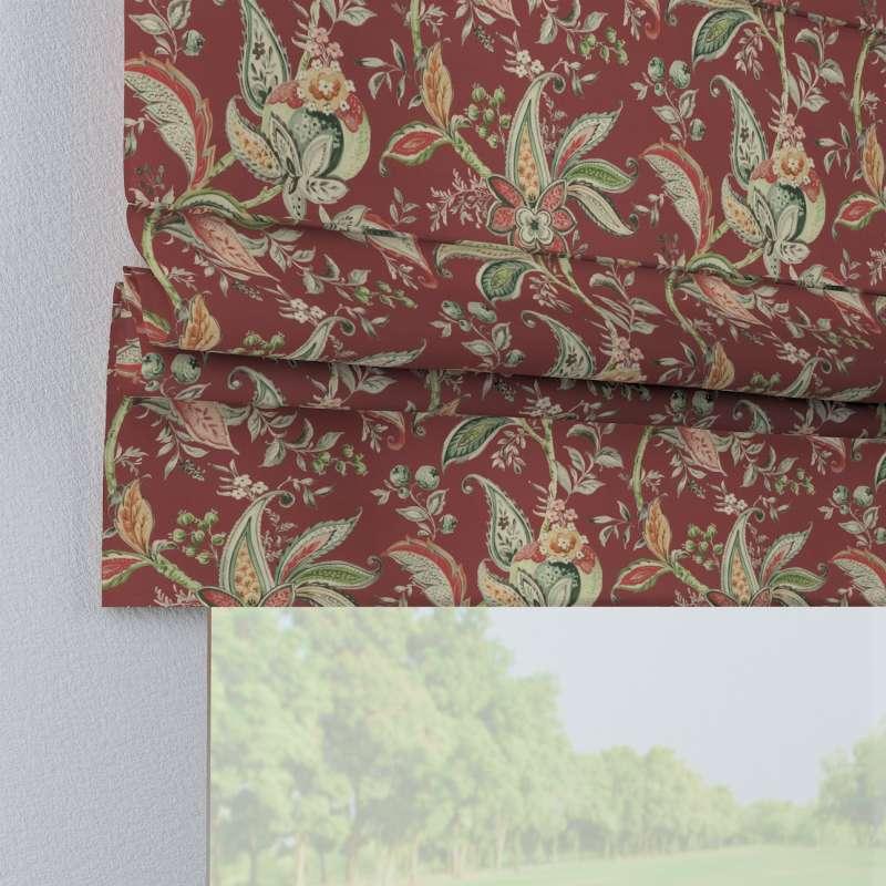 Romanetės Padva kolekcijoje Gardenia, audinys: 142-12