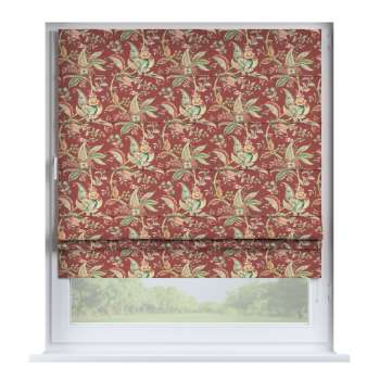 Padva roman blind  in collection Gardenia, fabric: 142-12
