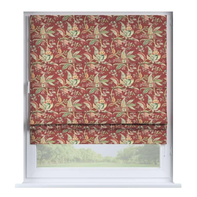 Rímska roleta Padva V kolekcii Gardenia, tkanina: 142-12