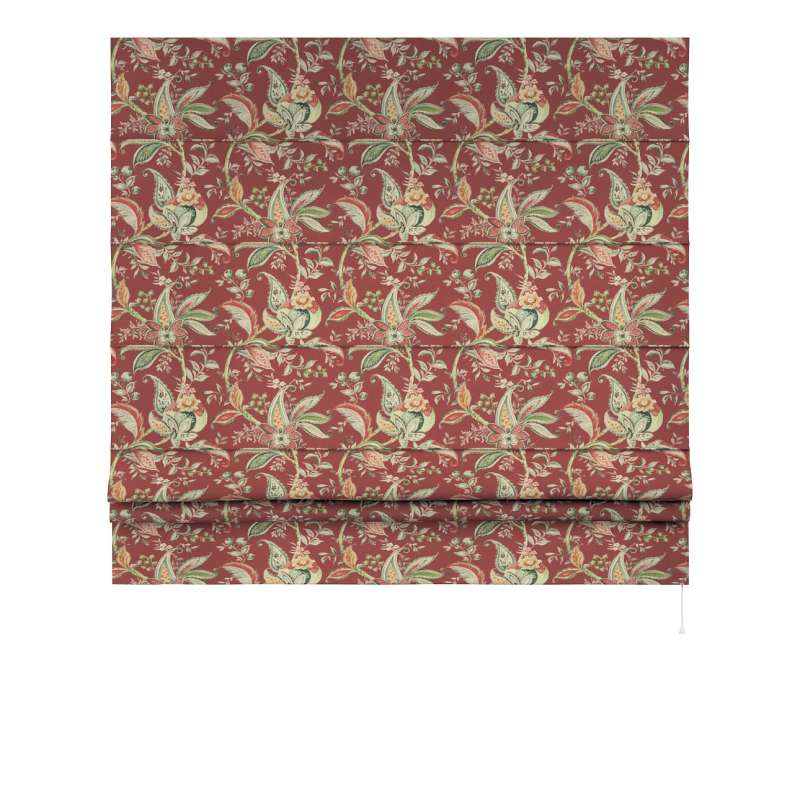 Roleta rzymska Padva w kolekcji Gardenia, tkanina: 142-12