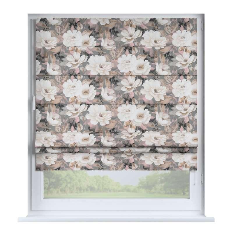 Romanetės Padva kolekcijoje Gardenia, audinys: 142-13