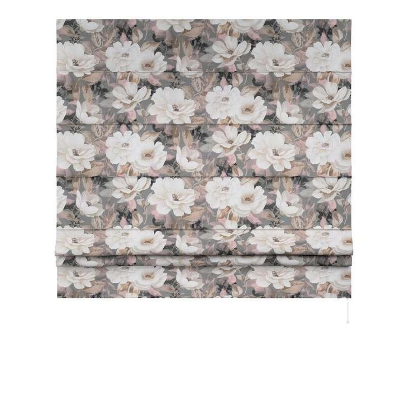Rímska roleta Padva V kolekcii Gardenia, tkanina: 142-13